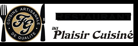 Au plaisir Cuisiné – Traiteur à Saint-Jacques sur Darnétal
